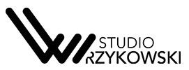 Wyrzykowski Studio